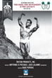"""Tristar Products Inc. Announces The Jack LaLanne Documentary """"ANYTHING IS POSSIBLE: The Man, The Movement, and The Legacy"""" to Premiere on the Roku Platform Nov. 3, 2015"""