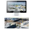 OxBlue Launches New 24-Megapixel Construction Camera