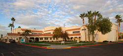 East Valley Digestive Disease Center and HyGIeaCare to Offer...
