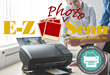 E-Z Photo Scan Announces No Cost Scanning at RootsTech