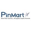 Lapel Pin Manufacturer PinMart Unveils Brand New Website