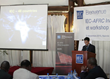 Real energy access and improved product safety - IEC Regional Centre for Africa opens in Nairobi