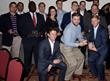 Atlanta Plastic Surgeon Dr. Hunter Moyer Selected For Forsyth 40 Under 40 Award