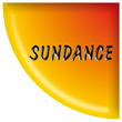 "Sundance's New 3U OpenVPX board doubles as a ""Single-Board-Computer"""