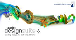 TURBOdesign Suite 6.0
