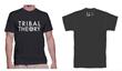 Tribal Theory Tee Shirt