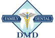 East Cobb Dentists to Offer No-Cost Dental Day on November 14, 2015 to Those in Need