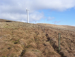 Fred. Olsen Renewables appoints supply chain for Brockloch Rig Wind Farm