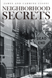 "James Cioffi and Carmine Cioffi's New Book ""Neighborhood Secrets"" is a Fascinating Glimpse of East Harlem in the 1950s"