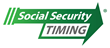 Social Security Timing Prepares Financial Advisors for Sweeping Changes to Social Security