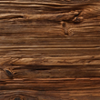 The natural brown coloration and eye catching dark knots make reclaimed Mushroom Boards an excellent choice for wall and ceiling treatments, cabinetry doors, and so much more.