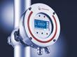 New from Anton Paar: Inline Refractometer L-Rix 510