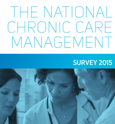 National healthcare consulting firm PYA and Enli Health Intelligence have released the results of a new national survey, providing insights into current chronic care management programs and informing future initiatives.
