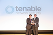 Tenable Network Security Wins 2015 NetworkWorld Asia Readers' Choice Award for Vulnerability Management and Continuous Monitoring