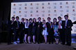 Asia-Pacific Stevie® Awards Issues Call for Entries for Third Annual Competition