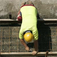 The Link Between Mesothelioma and Asbestos Concrete