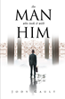 "Jody Gault's New Book ""The Man Who Took It With Him"" is a Heartwarming and Insightful Tale"