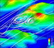 Natural Power invests in game changing software for wind modelling