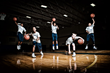 US Sports Camps and Nike Basketball Camps Announce 2015 Winter Clinics