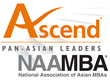 The 6th Annual AscendNAAMBA Conference: Inspiring Across Generations (IAG) with Career Exposition to Take Place in Washington, D.C. on November 13-14, 2015