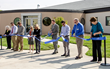 FRCC Westminster Ribbon Cutting