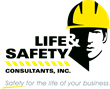 Safety Firm Extends Expertise to Global Import and Supply Company