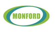 Monford Group Selects Viewpoint's Integrated Solutions to Streamline Business Processes
