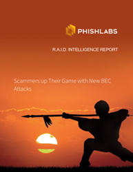 PhishLabs RAID Intel Report