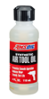 AMSOIL Introduces New Synthetic Air Tool Oil