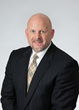 Russell McBryde, Virsys12's new Director of Business Development
