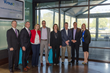 Virsys12 Hosts Nashville Healthcare Technology Forum
