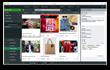 Portfolio digital asset management software