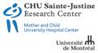 A World First in Pediatric Cancers at Sainte-Justine