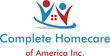 Thomas Haas Opens Complete Homecare of America, Fulfilling Dream of Business Ownership