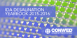 Conwed included in IDA Desalination Yearbook 2015-2016