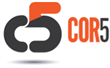 COR5 Releases New User Interface and Enhanced Online Applications for Improving Hiring, Personnel and Sales Performance