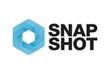SnapShot logo.