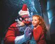Newport Aquarium Announces All-New Water Wonderland with Scuba Santa®