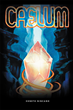 """Eoneth Nincano's New Book """"Caelum"""" Is a Creatively Crafted and Vividly Illustrated Journey into Space and the Future"""