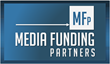 Motion Picture Advertising and Film Funding Company Media Funding Partners Invests in P&A Film Finance Deal Placing $10.3M in P&A Advertising