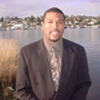"""Sekou """"Suki"""" Wiggs Has Been Honored With the 2015 Five Star Real Estate Agent Award"""