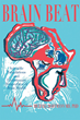 """New Book """"Brain Beat: Scientific Foundations and Evolutionary Perspectives of Brain Health"""" by Michael Hoffmann MD, PhD, Is an Enlightening Work about the Evolving Brain"""