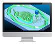 BobCAD-CAM To Host CAD-CAM Software Webinar on Artistic CAD