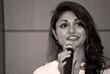 Dr. Nissa Khan