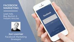 Shweiki Media Printing Company, printing, publishing, Facebook, marketing, Facebook marketing, Jon Loomer