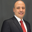 Frank Jacoy Joins Cardigan General Insurance Services as Director of Sales