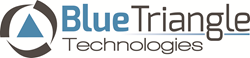 Blue Triangle Techologies