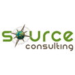 Source Consulting Opens New Construction Design Center in Mount Pleasant