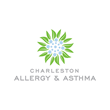 Charleston Allergy and Asthma Expands Medical Team