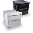 Powerblanket® Expands Offering on Bulk Material Warmer for Heating Solutions Line